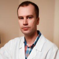 Доктор ПАНАРИН