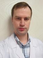 Врач-дерматолог (дермато-венеролог) Панарин О.В.