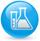Флуконазол при хламидиозе 25