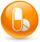 Флуконазол при хламидиозе 26