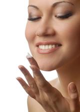 Акне обследование и лечение антицеллюлитный массажер для тела gezatone bodyshaper amg120 отзывы